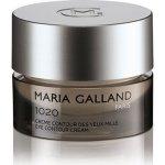 Maria Galland Eye Contour Cream Mille - Krém na oční kontury Mille 1020 15 ml