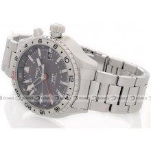 Pánské hodinky Timex 1e3efd6f0f