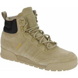 Adidas jake boot 2 0. Skate boty Adidas Originals Jake Boot 2.0 ... 32764e028d