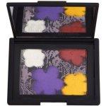 NARS Andy Warhol Eye shadow Palette paletka očních stínů Flowers 1 13 g