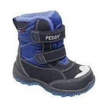 Dětská obuv zimní - Heureka.cz bc630ac6f2