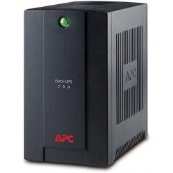 APC BX700U-FR