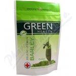 Green Health zelený ječmen 250 g