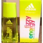 Adidas Fizzy Energy toaletní voda dámská 30 ml