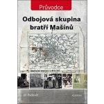 Odbojová skupina bratří Mašínů - Jiří Padevět