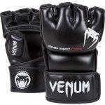 Venum Impact MMA glove