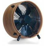 Bambusový ventilátor Stadler Form Otto