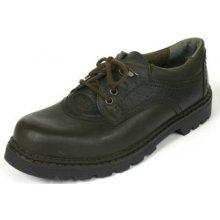 Pánská obuv 115821, FARE