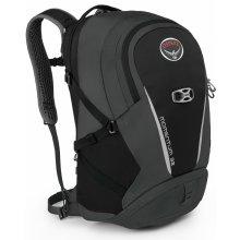 Osprey Momentum 32l black