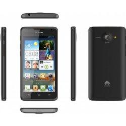Mobilní telefon Huawei Ascend Y330