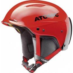 helma Atomic - Nejlepší Ceny.cz 8eace688c4c
