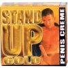Afrodiziakum Krém na podporu erekce Stand Up,50ml