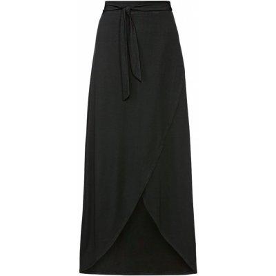 Jak vybrat dámskou sukni?