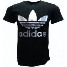 Adidas Originals ORI FOIL TEE M69236