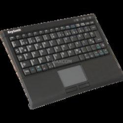 Keysonic ACK-340U+