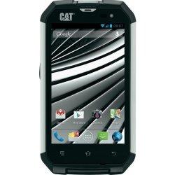 Mobilní telefon Caterpillar CAT B15Q