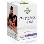 Herbo Medica Protopan Lactobacillus + inulin 60 tbl.