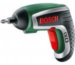Akušroubovák Bosch