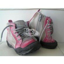 Dětská obuv od 500 do 800 Kč - Heureka.cz ad6d8ed12cc