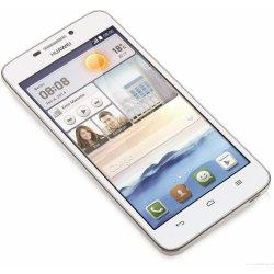 Mobilní telefon Huawei G630
