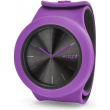 Aight Watch Orchidae fialové purple
