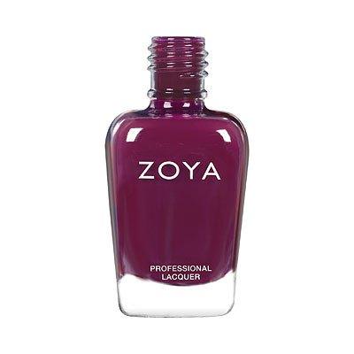 Zoya lak na nehty 957 KENDRA 15 ml