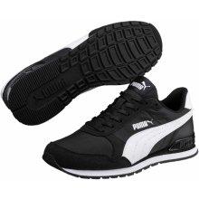 Puma ST Runner NL Jn82 Black/White