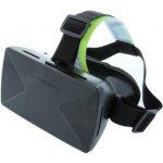 Forever Setty 3D VR brýle