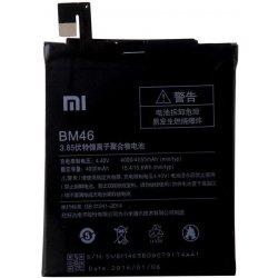 Baterie Xiaomi BM46