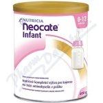 Neocate Infant por.plv.sol. 1 x 400 g