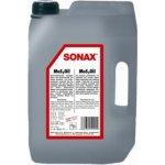 Sonax MoS 2 Multifunkční olej balení 5l
