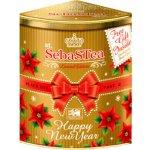 Hyson Šťastný nový rok Vánoční kolekce Zlatá 100 g