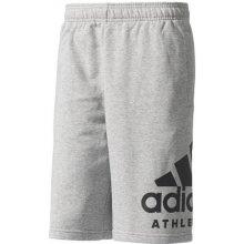 Adidas ID Alogo short BP8472 šortky