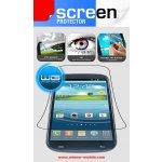 Ochranná fólie Winner Nokia Lumia 925, 2ks