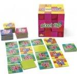Fat Brain Toys Pexeso: Pixel Flip