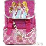 Winx Club batoh Tři víly princezny