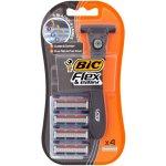 BIC Flex&Easy 5ks