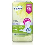 Tena Lady Mini Plus 16 ks