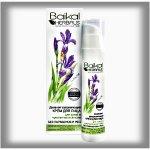 Baikal Herbals hydratační denní krém na obličej 50 ml