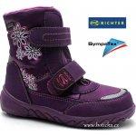 0bca427aabb RICHTER zimní obuv 5133 831 SympaTex