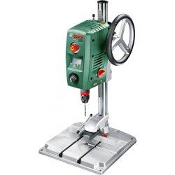 Bosch PBD 40 0.603.B07.000