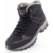 8d992b84cd6 Pánská obuv Alpine Pro - Heureka.cz