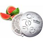 FrePro Easy Fresh 2.0 Meloun