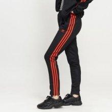 Adidas Originals SST Track Pants černé 90e426aa2d