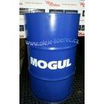 Mogul Diesel DTT 15W-40 58 l