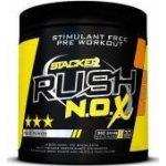 STACKER 2 Rush N.O.X. 360 g