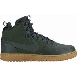 Nike Court Borough - Nejlepší Ceny.cz ff63d34e46
