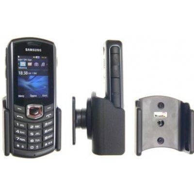 Brodit držák bez nabíjení na Samsung Xcover 271 GT B2710, 511291