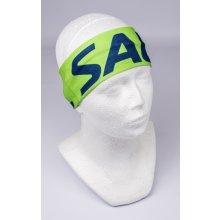 Salming Headband NEW modrá