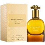 Bottega Veneta Knot Eau Absolue parfémovaná voda dámská 75 ml